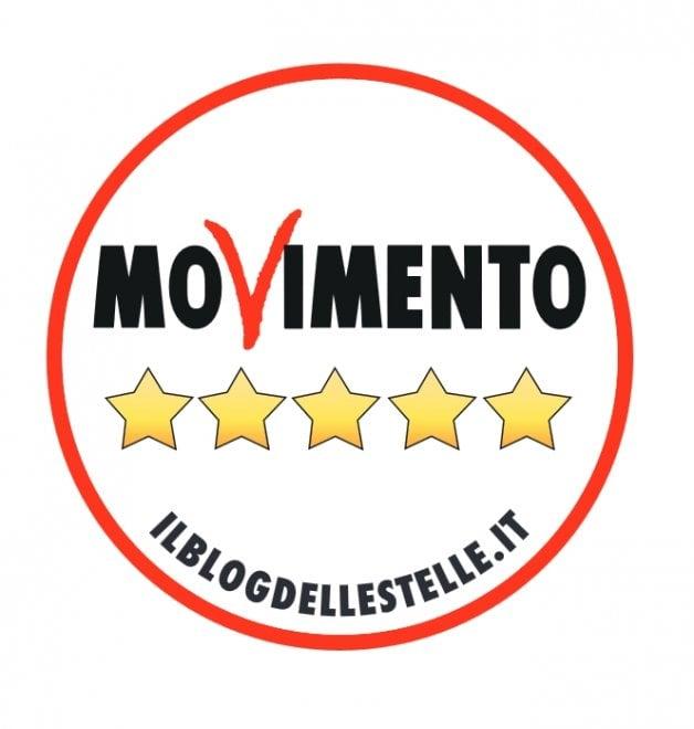 DINAMICITTÀ PESCARA 14062018 M5S MOVIMENTO